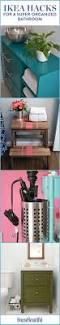 Hello Kitty Lava Lamp Argos by Best 25 Ikea Pictures Ideas On Pinterest Ikea House Photo