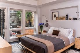 Small Master Bedroom Ideas Tips And Photos Review View Image