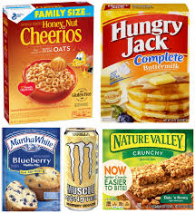 Kroger Christmas Trees 2015 by Kroger Five Free Items With Clicklist Order Cheerios Granola