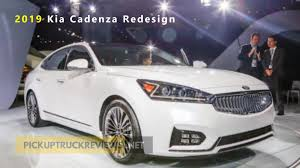 2019 Kia Cadenza | Pickup Truck Reviews Redesign – 2018 – 2019 New ... 2016 Chevrolet Colorado Diesel First Drive Review Car And Driver 2015 Nissan Frontier Overview Cargurus Hot News Ford Hybrid Truck New Interior Auto Dodge Ram Trucks Elegant 2014 Used 2017 Honda Ridgeline Suv Trailers Accessory Comparisons Horse Trailer Contact Tflcarcom Automotive Views Reviews 042010 Autotrader What Announces New Pickup Truck Reviews Youtube U Wlocha Food Krakw Poland Menu Prices 2019 Kia Cadenza Pickup Redesign 2018