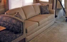 Rv Jack Knife Sofa Bed by Rv Sofas Glastop Rv U0026 Motorhome Furniture Custom Rv U0026 Motorhome