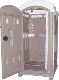 Mobile Self Contained Portable Electric Sink by Portable Cold And Showers For Sale Portable Showers