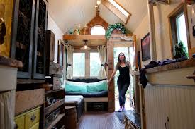 100 Tiny House On Wheels For Sale 2014 About Jenna Spesard Girl Travel Blogger