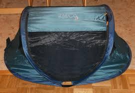 play shades tents kidco peapod 101 travel bed