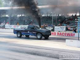 Dodge Diesel Truck Drag Racing, Awesome Trucks   Trucks Accessories ... 10 Dodge Diesel Truck Facts Dodgeforum Dodge Cummins Truck Pull Manual Trans Henry County Ohio Youtube For Sale News Of New Car Release Trucks Wallpapers Wallpaper Cave 28 Stolen Diesel Cummins Performance Parts Buyers Guide Power Magazine Mtn Ops 1996 Ram 4x4 Drivgline 1949 2018 3500 Heavy Duty Towing Unique Used In Texas Easyposters Capps And Van Rental Within 4 Wheel Drive
