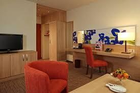 h hotel wiesbaden buchen by h hotels