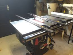 Cabinet Table Saw Kijiji by Making Splinters Things I U0027ve Made And What Making Them Taught Me
