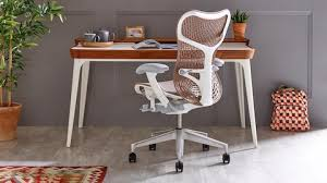 Tilted Chair Creative Glassdoor by Herman Miller Modern Furniture For The Office And Home