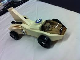 Cool Pinewood Derby Cars - Akba.greenw.co 50 Best Of Pinewood Derby Race Spreadsheet Document Ideas Pinewood Derby Free Mplates Car Cutting Template Hmmwv Humvee 9 Steps Templates For Cars Free New Printable Luxury Fast Kinoweborg Truck Mplate For Gages Quilt Quilts Pinterest Plans Akbagreenwco Car New Made To Look Like A Fire 47 Bill Sale Pine Wood Unique
