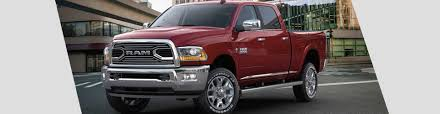 Used Vehicle Dealership Mansfield TX | North Texas Truck Stop