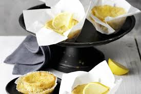 low carb snacks rezepte für zwischendurch küchengötter
