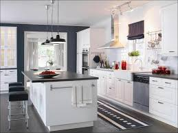 Kitchen Cabinet Hardware Ideas Pulls Or Knobs by Kitchen Stock Kitchen Cabinets Images Of Kitchen Cabinets Wood