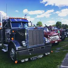 100 Carlisle Truck Show Events Were Ready For The Big Rig Glow Facebook