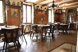 hotel rothaus luzern peruvian culinary in luzern
