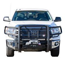 HDX Winch Mount Grille Guard, Westin, 57-93705 | Titan Truck ... Westin Automotive Products Eseries Polished Stainless Step 4 Platinum Oval Towheel Bars Buy 5793875 Hdx Black Winch Mount Grille Guard For Makes A 2500 Matching Challenge For Photo Gallery Amazoncom 231950 Rear Bumper Car Truck 072019 Toyota Tundra Series Ultimate Bull Bar Shane Burk Glass 251680 Signature Chrome