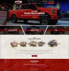 TEXAS TRUCK WORKS - Houston Web Design, Social Media, Online ... Lipscomb Auto Center Bowie Tx Chevrolet Buick Gmc Your Texas Tires Customs Wheels Lifts Quality Shop Jeepattitude Hash Tags Deskgram For Sale Ekstensive Metal Works How Many Hours Can A Truck Driver Drive In Day Anderson Odessa Personal Injury Lawyer Attorney Robert White Stroll Through The 2014 Sema Show With Truckworks Crew Hshot Hauling To Be Your Own Boss Medium Duty Work Info Dfw Camper Corral Valley Centers Inc Sales In Pharr New Commercial Trucks Find Best Ford Pickup Chassis