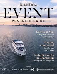 2016 Event Planning Guide By SC BIZ News - Issuu Moving Truck Ramp Stock Photos Images Alamy North Charleston South Carolina Police Officer Indicted For Murder Charlestons Top Cheap Eats And Restaurants Brewery Tours Crafted Travel Where To Eat Drink Stay In Sc Whalebone Two Men A Charlotte 16 18 Reviews Movers Limo Service Limousine Rental Company Riding Ladson Camping Koa Penske 7554 Northwoods Blvd 29406 Basketball R B Stall High School