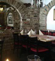 the 10 best restaurants near seehotel losheim in losheim am