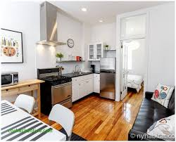 Craigslist 1 Bedroom Apartment by Craigslist One Bedroom Apartments For Rent Inspirational 1 Bedroom