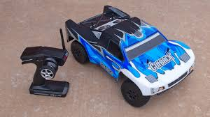 How To Get Into Hobby RC: - Tested Tra580342_mark Slash 110scale 2wd Short Course Racing Truck With Exceed Rc Microx 128 Micro Scale Short Course Truck Ready To Run 22sct 30 Race Kit 110 La Boutique Du Losis Nscte Rtr Troy Lee Designed Driver Traxxas Slash Xl5 Shortcourse No Battery Team Associated Sc28 Fox Edition 2wd Proline Pro2 Sc Sealed Bearing Blue Us Feiyue Fy10 Brave 112 24g 4wd 30kmh High Speed Electric Trucks Method Hellcat Type R Body Stop Nitro 44054 Masters Hunter Brushless Hobby Recreation