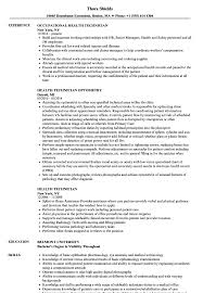 Health Technician Resume Samples | Velvet Jobs Foreign Language Teacher Resume Sample Exclusive 57 New Figure Of Honors And Awards Examples Best Of By Real People Event Planning Intern Fbi Template Example Guide Pdfword Federal Beautiful For Grade 9 Students Templates High School With Summary Executive Portfolio 65 Admirable Ideas Uga Career Center Professional Topresume Ux Designer