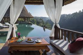 100 Viceroy Bali Resort Ubud Updated 2019 Prices