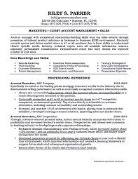 Account Manager Resume Shows Cover Letter Inspirational Accounting