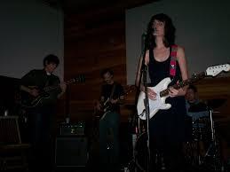 Gaslight Anthem Sink Or Swim Stream by Cannibal Cheerleader Just Another Wordpress Com Weblog Page 22