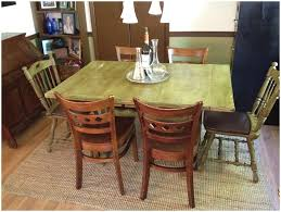 Small Kitchen Table Centerpiece Ideas by Kitchen Kitchen Table Decorating Ideas Pinterest Kitchen Table