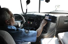 Drivers Wanted! | Cargo Transporters Truck Driving Jobs For Felons Youtube Truck Driver Recruiter Traing Pre Qualifing Drivers Uber Touts Cporate Policy To Offer A Second Chance Httpswwwhiregjobinterviewsforfelons 250514t1801 Job Programs For Ex Felons Imoulpifederc Decker Line Inc Fort Dodge Ia Company Review Does Acme Markets Hire We Found Out The Information You Need Flatbed Driving Jobs Cypress Lines Road Atlas Page 1 Ckingtruth Forum 37 That Offer Good Second Chance Hill Brothers Transportation Heres What