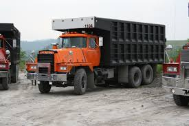 100 Coal Trucks 008JPG BMT Members Gallery Click Here To View Our
