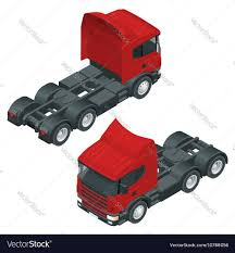 Heavy Truck With The Trailer 3D Isometric Vector Image Toy Heavy Truck Isolated Over White Background Stock Photo Picture American Simulator Apk Download Free Simulation Game 1 32 6ch Radio Remote Control Rc Semi Trailer Battery Ford Trucks List Of Truck Types Wikipedia Volvo Fh2013 Duty Version10x4 Euro Simulator 2 110 1971 Android Games No Ads Apk Mods With The Trailer 3d Isometric Vector Image