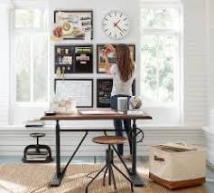 Home fice Furniture