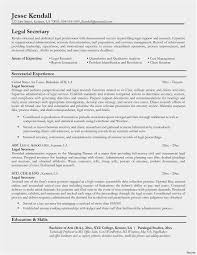 Download 51 Resume Example For College Student Picture | Free ... Resume Templates Nursing Student Professional Nurse Experienced Rn Sample Pdf Valid Mechanical Eeering 15 Lovely Entry Level Samples Maotmelifecom Maotme 22 Examples Rumes Bswn6gg5 Nursing Career Change Monster Stunning 20 Floss Papers Lpn Student Resume Best Of Awesome Layout New Registered Tips Companion Graduate Mplate Cv Example No Experience For Operating Room Realty Executives Mi Invoice And