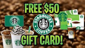 FREE Starbucks Gift Card 2019 ✅ Free $50 Starbucks Coupon Code & Voucher  Working In 2019 EASY! ✅ Celebrate Summer With Our Movie Tshirt Bogo Sale Use Star Code Starbucks How To Redeem Your Rewards Starbucksstorecom Promo Code Wwwcarrentalscom Coupon Shayana Shop Cadeau Fete Grand Mere Original Gnc Coupon Free Shipping My Genie Inc Doki Get Free Sakura Coffee Blend Home Depot August Codes Blog One Of My Customers Just Got A Drink Using This Scrap Shoots Down Viral Rumor That Its Giving Away Free Promo 2019 50 Working In I Coffee Crafts For Kids Paper Plates