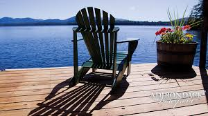 Adirondack Chairs Ace Hardware by Furniture Fancy Picture Of At Remodeling 2015 Adirondack Chairs