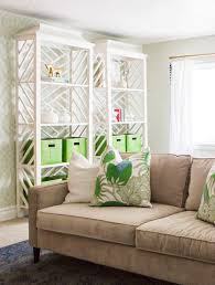 Living Room Curtains Ideas 2015 by 51 Best Living Room Ideas Stylish Living Room Decorating Designs