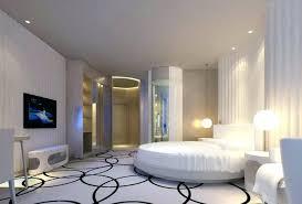 Chambre Avec Lit Rond Lit Rond Design Pour Chambre A Coucher Avec Lit Rond Lit Rond Design Pour La Chambre