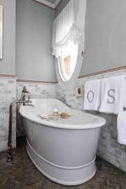 Delta Floor Mount Tub Faucet by Best 10 Traditional Bathtub Faucets Ideas On Pinterest