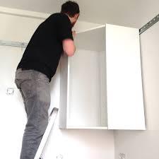 meuble haut cuisine pas cher meuble haut coin cuisine design d intérieur