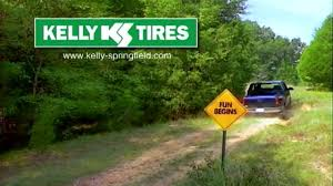 Kelly Tires - YouTube Goodyear Tires Media Gallery Cporate Kelly Youtube Amazoncom Edge As Allseason Radial 25565r18 111t Truck Safari Tsr By Light Tire Size Lt26570r17 Performance At Allterrain 265r17 112t Stock Photos Images Alamy Pin Sam On 2017 Ford Raptor With 20 Fuel Battle Axe Wheels Kda Drive Us Company Repair Best Image Kusaboshicom 1921 Ad Klyspringfield Caterpillar Tractor Car