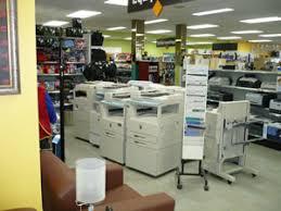 magasin de fournitures de bureau équipement de bureau drummondville nos magasins équipement