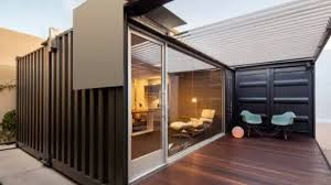 100 Custom Shipping Container Homes Container Home Perth Hampton Style Home Perth Custom Home Design Perth Home Builders