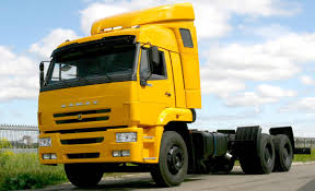 KamAZ Truck Maker Signs Indonesia Sales Deal   Rusengineering Car Factory Dream Cars Truck Maker Best Flat Food Truck Poster Illustration Maker Editable Design Tesla Sued By Truckmaker Over Alleged Patent Vlation Peterbilt Becomes Latest To Work On Allectric Class 8 Hino Relocate Assembly Plant In West Virginia Woay Tv Muscle Grill Dallas Food Trucks Roaming Hunger Electric Nikola Raises 23 Billion In First Month Of National Body Photos Transport Nagar Meerut Pictures Seen At Iaa 2016 Show Fleet Management Trucking Info Unique Volvo 760 All About Sisu Extraordinaire Srh 450 Mammoth Ming Youtube