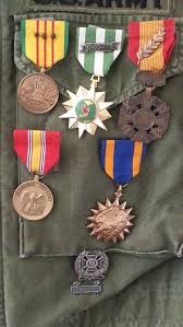 Awards And Decorations Us Army by 216 Best Medals Of Countries Images On Pinterest Defence Force