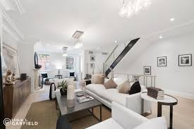100 Nyc Duplex Apartments After Renovation Chumleystopping Duplex Rents For 175K