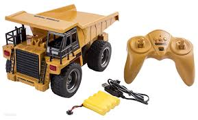 Us WolVol 6 Channel Electric Rc Remote Control Full Functional Dump ... Best Toy Fire Trucks For Kids With Ladder Of The Many Large Metal 2018 Kdw 150 Eeering Car Childrens Alloy Model The Blue Car And Big Tow Truck Youtube Die Cast Metal Truck King Transporter Truck W 12 Slideable Cars Christmas Gift Philippines Ystoddler Toys 132 Tractor Indoor Buy Yusong Garbage With Grabber Arms Dump Pictures 50 148 Red Sliding Diecast Water Engine Green Made Safe In Usa Vintage Aw Pedal Pickup Style