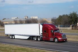 Devine Trucking - Best Image Truck Kusaboshi.Com Dc5m United States Mix In English Created At 270401 0618 Traffic Delays On I95 Merritt Parkway Greenwichtime Kato Usa Model Train Products Gunderson Maxii Ttx 750977 Double Carthaginian Fall 2014 By Carthage College Issuu Transportation Archives Tecnomagzne News Reviews Tecnology Luckey Trucking Competitors Revenue And Employees Owler Company Member Directory Northwest Business Council People Are Hijacking The Imdb Score Of A New Movie About Genocide Contact Information Columbus Nebraska Youtube Campuspoint Employer