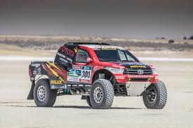 Toyota_hilux_evo_rally_dakar_13.jpeg (1600×1067) | Trophy Trucks ... Bj Baldwin Trades In His Silverado Trophy Truck For A Tundra Moto Toyota_hilux_evo_rally_dakar_13jpeg 16001067 Trucks Car Toyota On Fuel 1piece Forged Anza Beadlock Art Motion Inside Camburgs Kinetik Off Road Xtreme Just Announced Signs Page 8 Racedezert Ivan Stewart Ppi 010 Youtube Hpi Desert Edition Review Rc Truck Stop 2016 Toyota Tundra Trd Pro Best In Baja Forza Motsport 7 1993 1 T100
