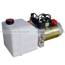 Electric Pump: Electric Pump For Dump Truck Monarch Hydraulic Pump For Dump Truck Best Resource Electric Wiring Diagram 3ph Complete Diagrams Gear Kp35b Buy Cheap Power Assisted Find Deals China Rubbish Vehicle 42 Diesel Crane Bucket Garbage 15 Quart Double Acting Trailer Unit Hot Japan Genuine Hm3501 Trucks 705 Hawke Trusted